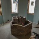 Narthex Update photo album thumbnail 1